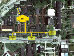 mapa-acesso-EFI-013